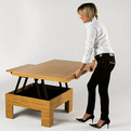 Space-saving-dining-table-by-steve-spett-and-ron-barth-s