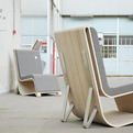 Space-saving-reading-furniture-s