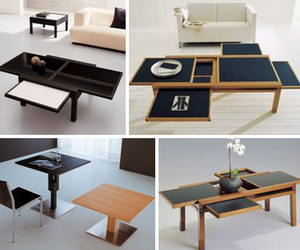 Space-saving-table-by-sculptures-jeux-m