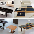 Space-saving-table-by-sculptures-jeux-s