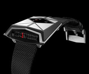 Spacecraft-watch-romain-jerome-m