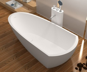 Spaceship-designed-bathtub-for-the-ultra-modern-home-m