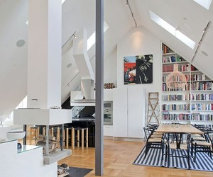 Spacious-and-exquisitely-adorned-ostermalm-loft-3-m