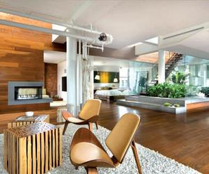 Spacious-penthouse-in-the-middle-of-new-york-m