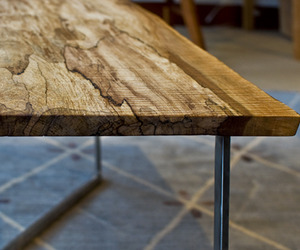 Spalted-maple-coffee-table-m