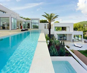 Spanish-modern-dream-home-in-ibiza-m