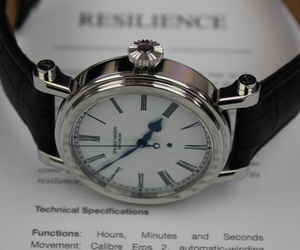 Speake-marin-resilience-watch-m