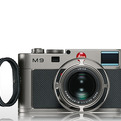 Special-edition-leica-m9-titanium-by-car-designer-s