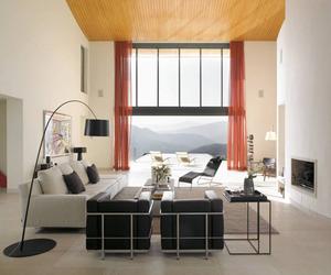 Spectacular-contemporary-home-in-la-zagaleta-m