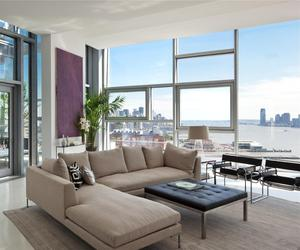 Spectacular-penthouse-in-chelsea-m