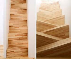 Spectacular-stairs-and-staircase-design-m