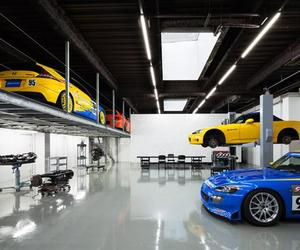 Speedshop-type-one-garage-by-torafu-architects-m