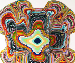 Spill-it-tall-paintings-by-holton-rower-m