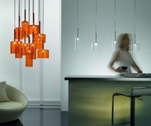 Spillray-pendant-lamps-m
