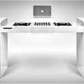 Spin-age-dj-workstation-by-hoerboard-s