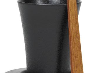 Spin-mug-teak-stirrer-by-design-house-stockholm-m