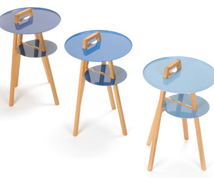 Spin-table-by-tomoko-azumi-m