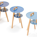 Spin-table-by-tomoko-azumi-s