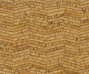 Spinato-new-hand-crafted-italian-veneer-cork-from-expanko-m