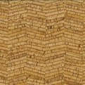 Spinato-new-hand-crafted-italian-veneer-cork-from-expanko-s