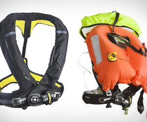 Spinlock-auto-inflating-life-jacket-m