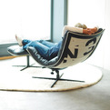 Spinnaker-chair-made-from-recycled-boat-sails-s