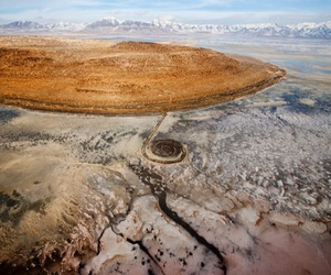 Spiral-jetty-m