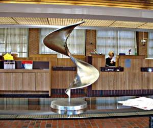 Spiral-sculpture-m