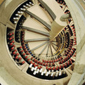 Spiral-wine-cellars-s
