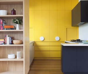 Splash-of-yellow-for-kitchen-design-m