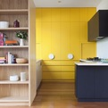 Splash-of-yellow-for-kitchen-design-s