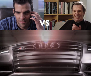 Spock-vs-spock-spot-for-the-new-audi-s7-m