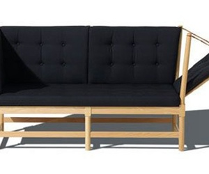 Spoke-back-sofa-by-borge-mogensen-m