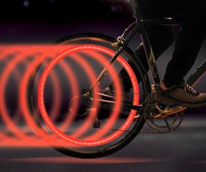 Spokelit-bicycle-light-m