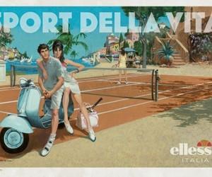 Sport-della-vita-sport-of-life-m
