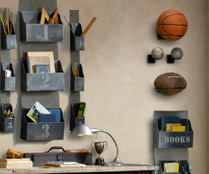 Sports-display-racks-m