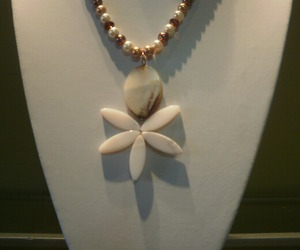 Spring-necklace-by-ruth-herrera-m