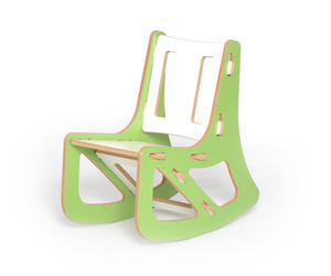 Sprout-kid-buildable-furniture-m