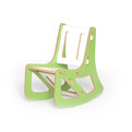 Sprout-kid-buildable-furniture-s