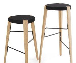 Sputnik-stool-2-m