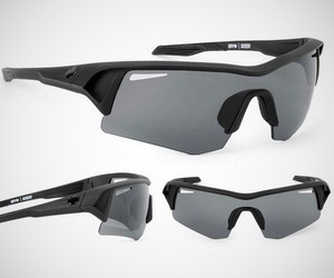 Spy-optics-screw-sunglasses-m