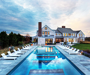 Squam-residence-on-nantucket-island-m