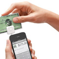 Square-mobile-payments-app-s