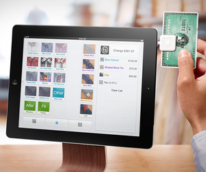 Square-register-turn-your-ipad-into-a-register-m
