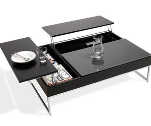 Square-storage-coffee-table-from-boconcept-m