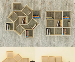 Squaring-movable-bookshelf-m