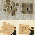 Squaring-movable-bookshelf-s