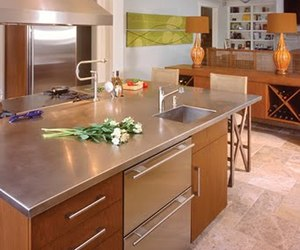 Ss-countertop-from-four-seasons-metals-m