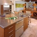 Ss-countertop-from-four-seasons-metals-s