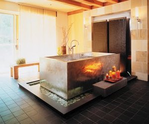 Ss-japanese-baths-from-diamond-spas-m